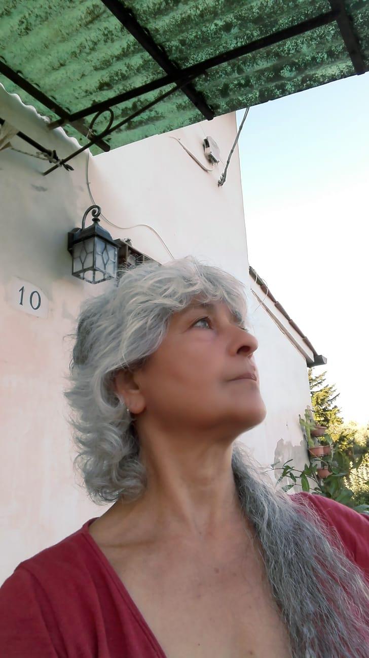 Yvonne Costantino